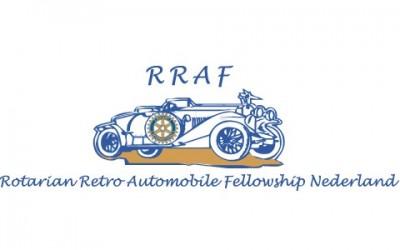 RRAF Kampioenschap