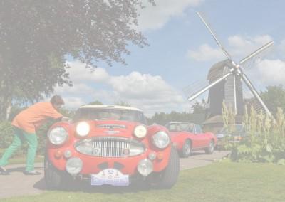 rally-molen