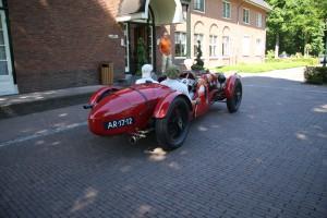 Foto's 20120526_Rotoary Classic Car Rally 2012 041
