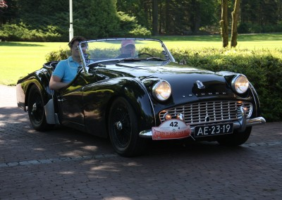Foto's 20120526_Rotoary Classic Car Rally 2012 057