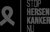 Bijdrage rally aan Stophersenkankernu.nl succesvol