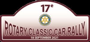 Rotary Classic Car Rally